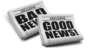 good-news-bad-news