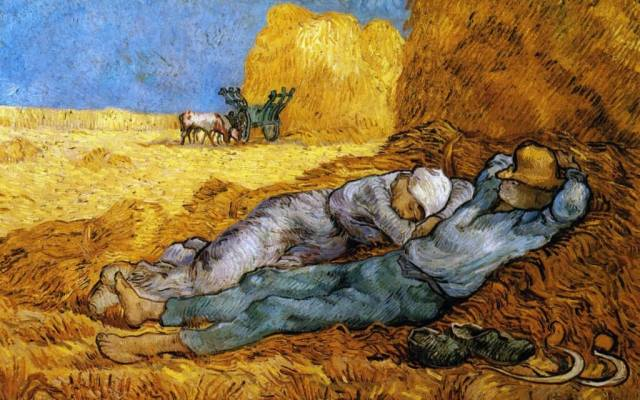 wallpaper-vincent-van-gogh-rest-of-the-laborers