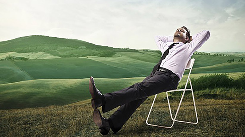 relax, stress, lifestyle, entrepreneur, startup
