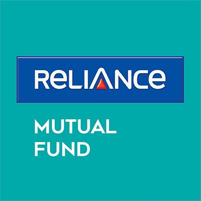reliance mutual fund, investing, finance