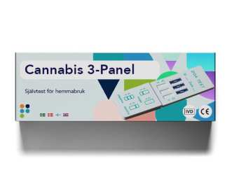 cannabis-test-3-panel