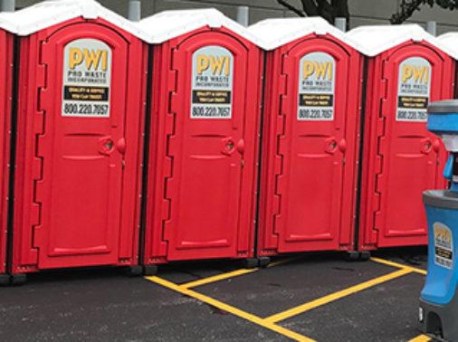 Chicago Porta Potty Rental | Portable Restroom Rental in Chicago
