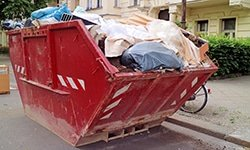 best junk removal company in chicago