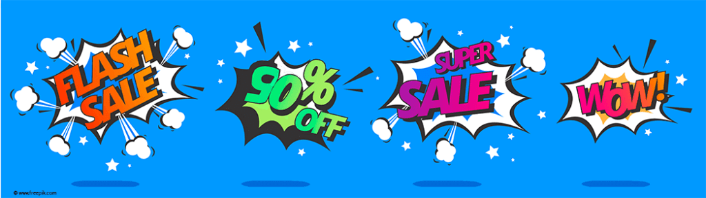 Hosting Coupons and Deals 99% off