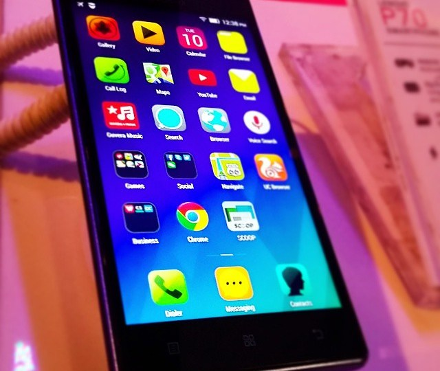 Get Fantastic Android 4.4 Kitkat To Get More Benefit