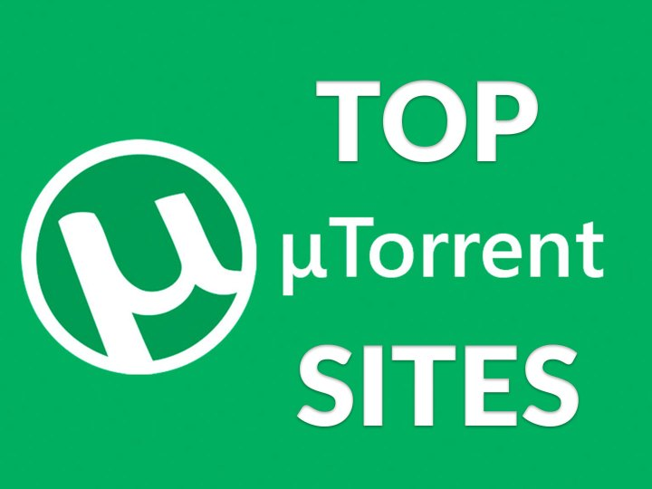 Best torrent sites: Top working torrent sites of 2017