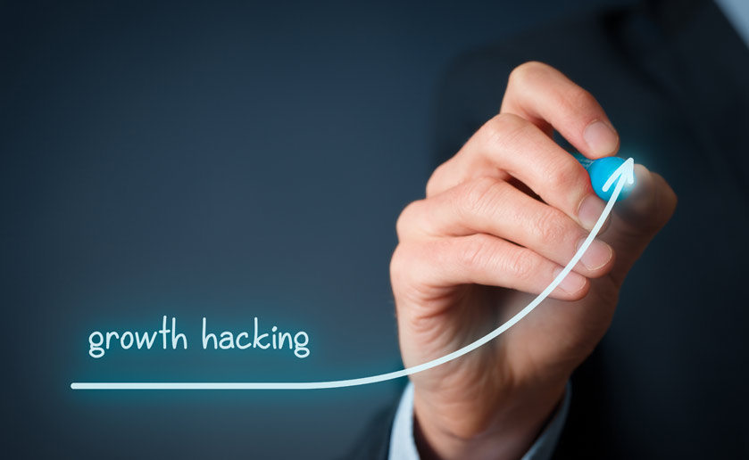 Growth hacking: What is growth hacking?