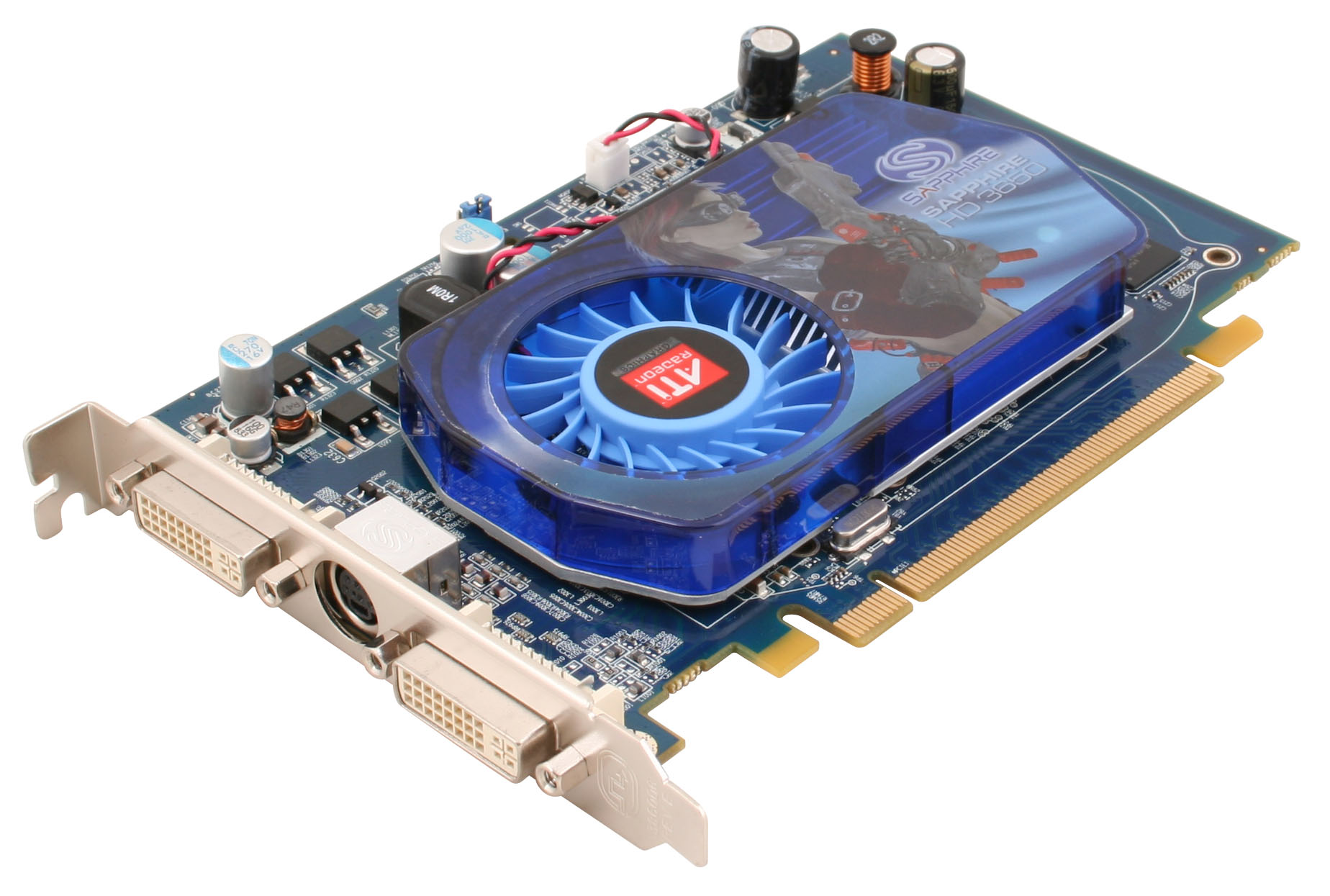 10 best graphics cards for your modern PC