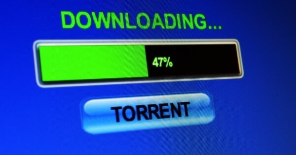 getting torrent to download faster