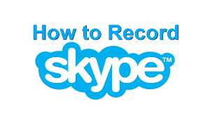 How to Record Skype calls: The New features let you share or save them