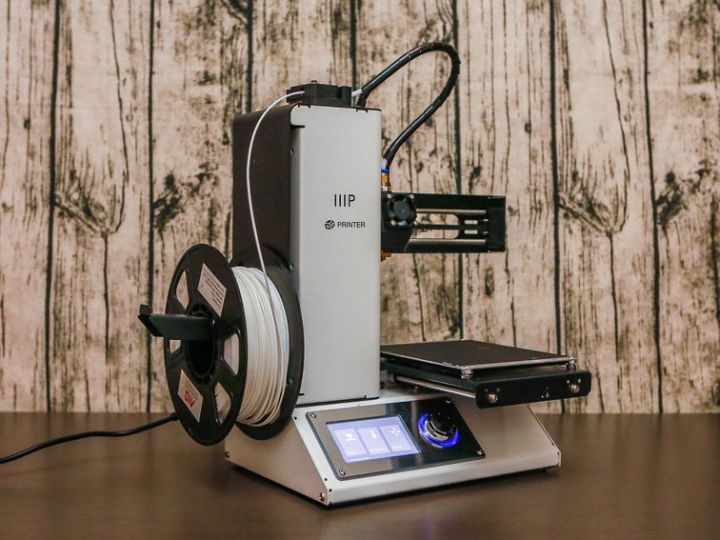 The best 3D printer for beginners and budget creators in 2020