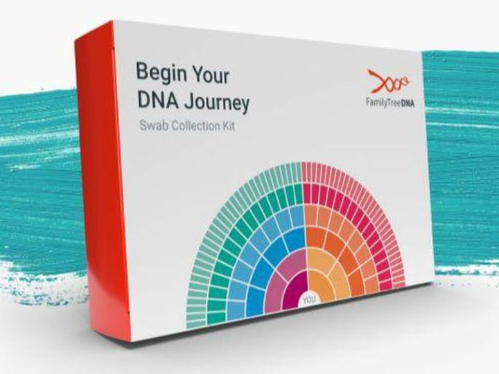 Save today on the best National DNA Day 2020 deals