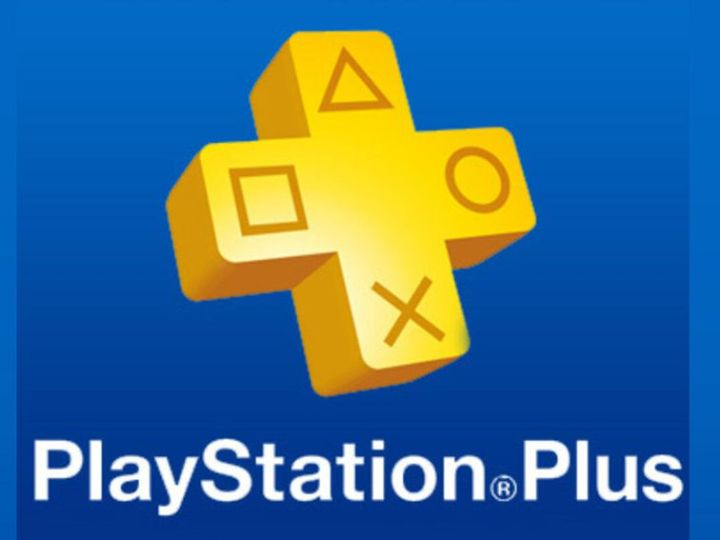 Get a year of Sony PlayStation Plus for $34
