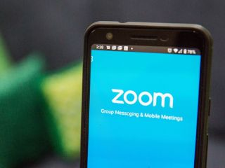 Zoom doesn't actually have 300 million daily users