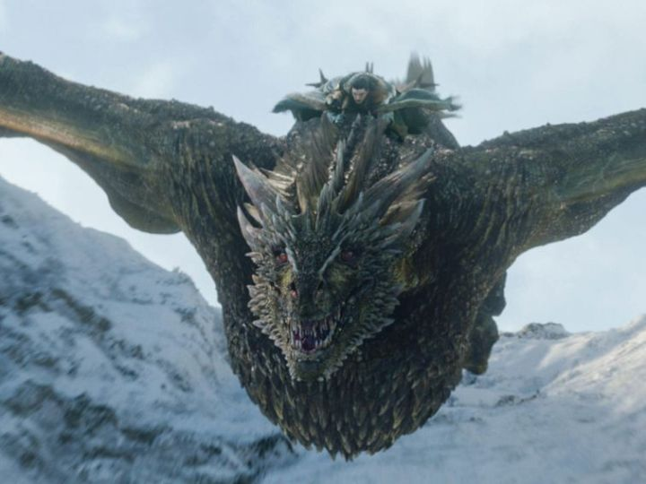 HBO Max: Launch date, prices, shows and movies to expect