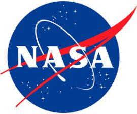 Does NASA have a new competitor?
