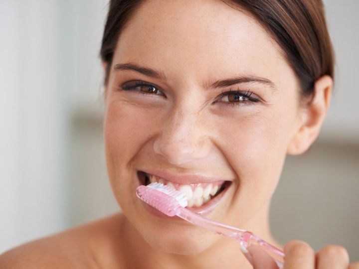 The best at-home teeth-whitening products in 2020