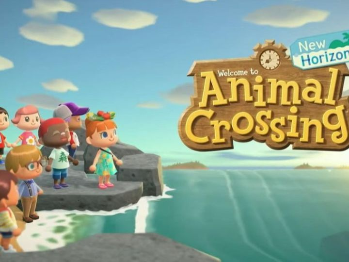 Animal Crossing: New Horizons sold an insane 13M copies in 6 weeks