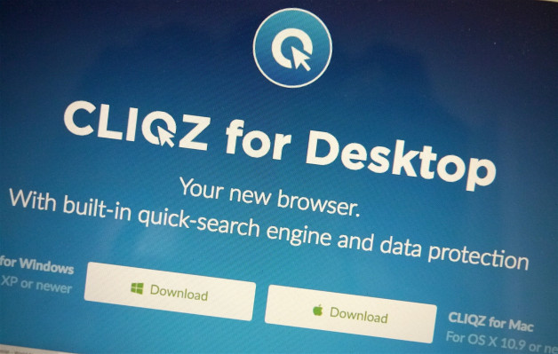 Cliqz pulls the plug on a European anti-tracking alternative to Google search