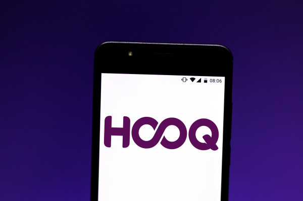 Streaming service Hooq shuts down, ends partnership with Disney's Hotstar, Grab and others
