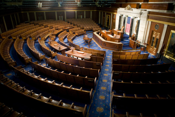 U.S. House approves remote voting, though the tech is unclear – ProWellTech