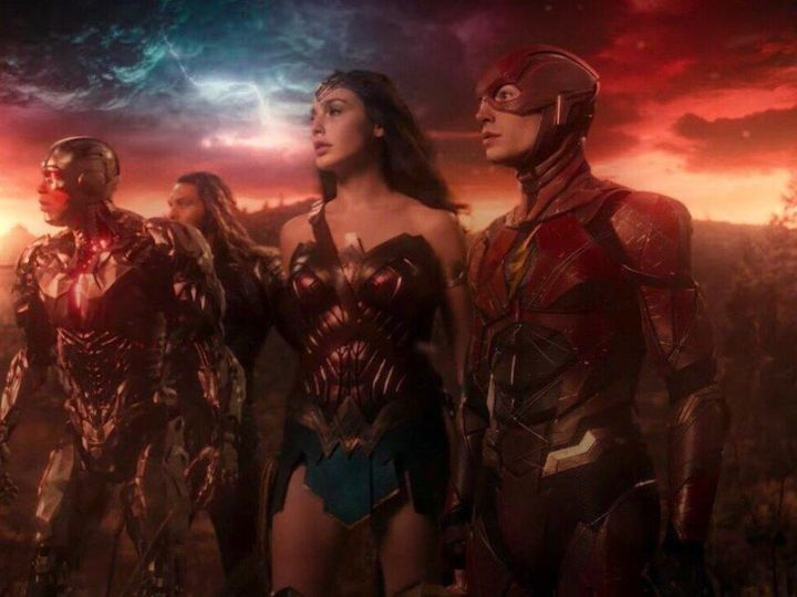 The Snyder Cut: Reshoots, final battle, and everything we know about HBO Max's Justice League