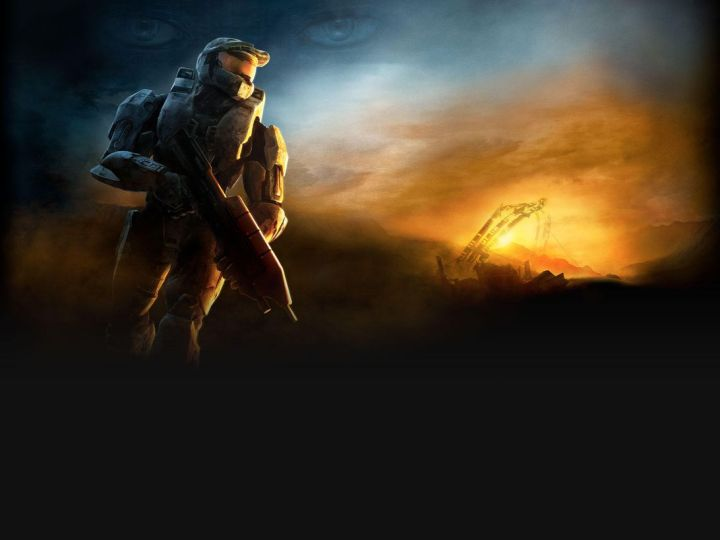 Halo 3 lets PC players finish the fight on July 14