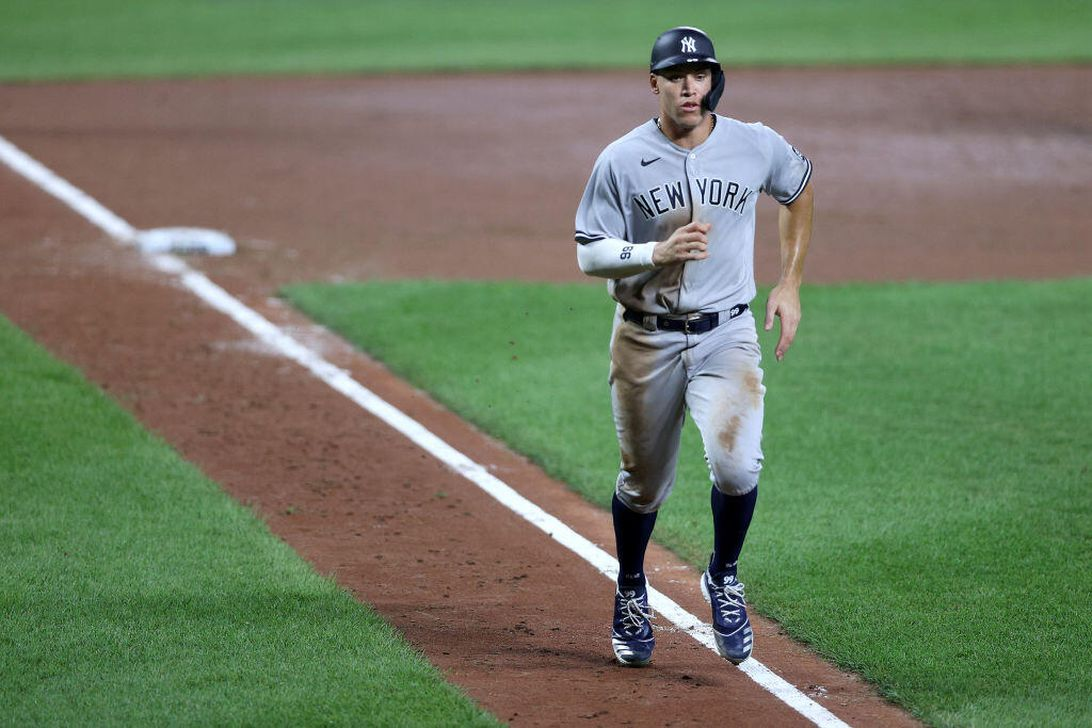 MLB is back: How to watch Red Sox vs. Yankees, Astros vs. Angels today without cable