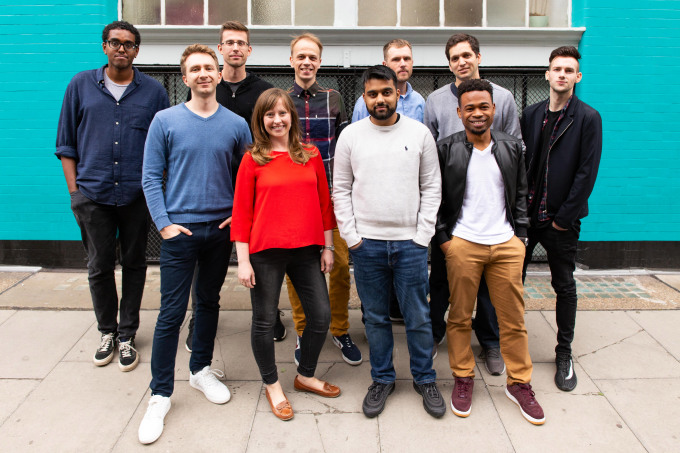 TaxScouts raises £5M Series A to expand to Europe, first stop Spain – ProWellTech