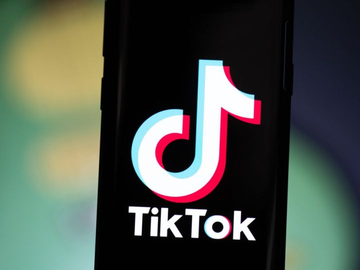 TikTok, Twitter held talks about sale of popular video app, says report