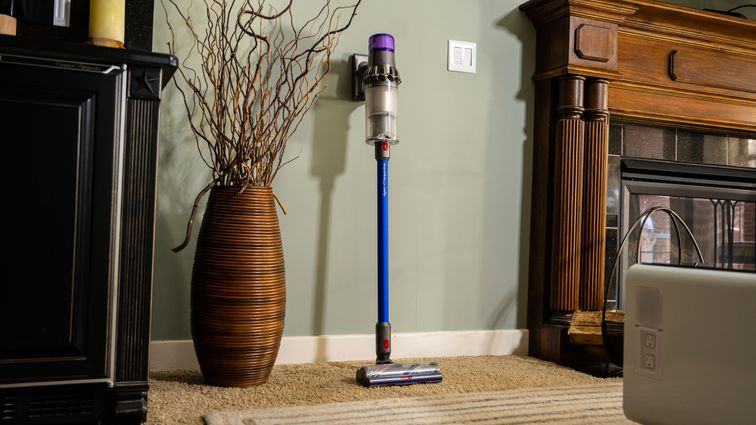 The best cordless vacuum for 2020: from Dyson, Shark, Bissell, Hoover, Moosoo and more