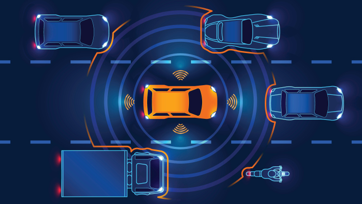 One week until we discover the future of transportation at TC Sessions: Mobility – ProWellTech