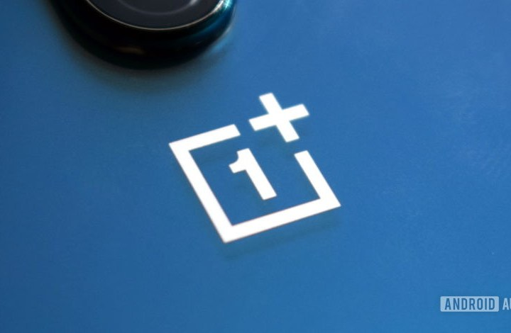 OnePlus Watch launch is 'postponed' but not canceled