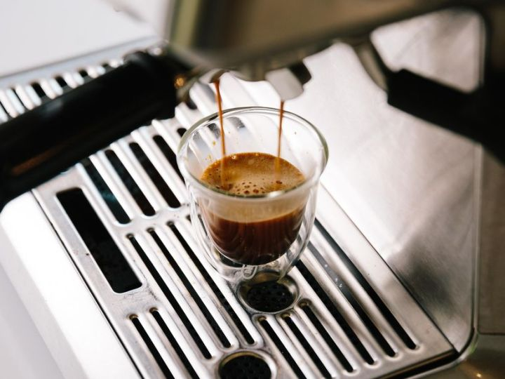 The best espresso machine for 2020: Cuisinart, Breville, Mr. Coffee and more