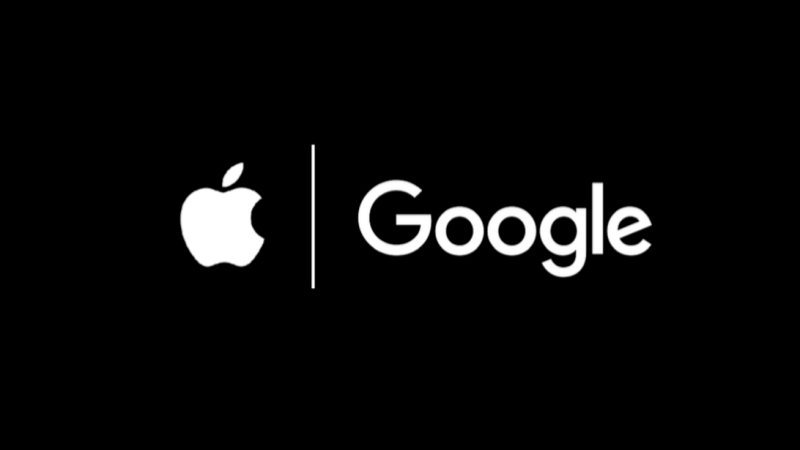 Apple ramps up efforts to build own search engine to rival Google, says report