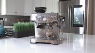 Best espresso machine for 2020: Mr. Coffee, Cuisinart, Breville and more