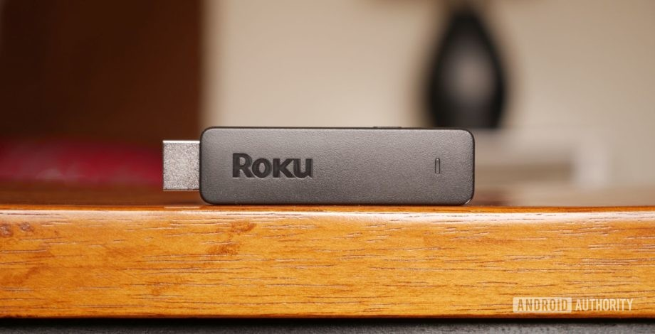 Did you know: Roku was nearly a part of Netflix
