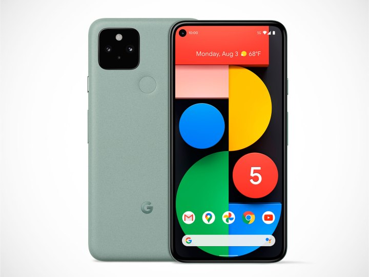 Google now has three mid-range Pixel phones – ProWellTech