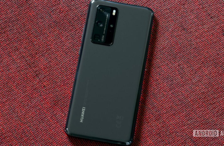 Huawei P40 Pro review revisited: Should you still buy it?