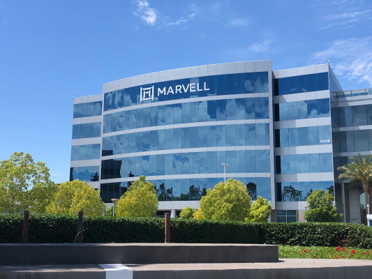 More chip industry action as Marvell is acquiring Inphi for $10B – ProWellTech