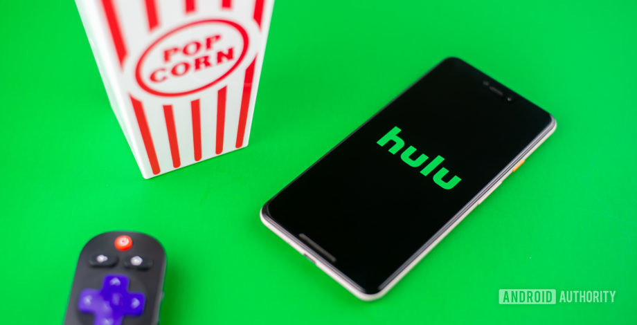 Poll results: You limit spending on streaming services