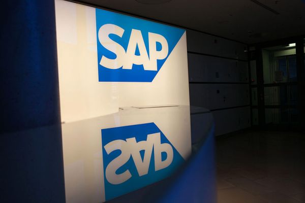 SAP continues to build out customer experience business with Emarsys acquisition – ProWellTech