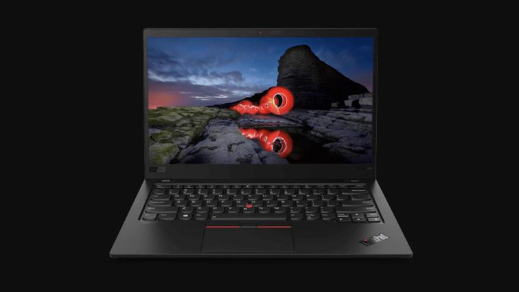 Black Friday Lenovo laptop sale: $968 for Lenovo ThinkPad T490S, $950 for Lenovo ThinkPad X1 Yoga Gen 4 and more