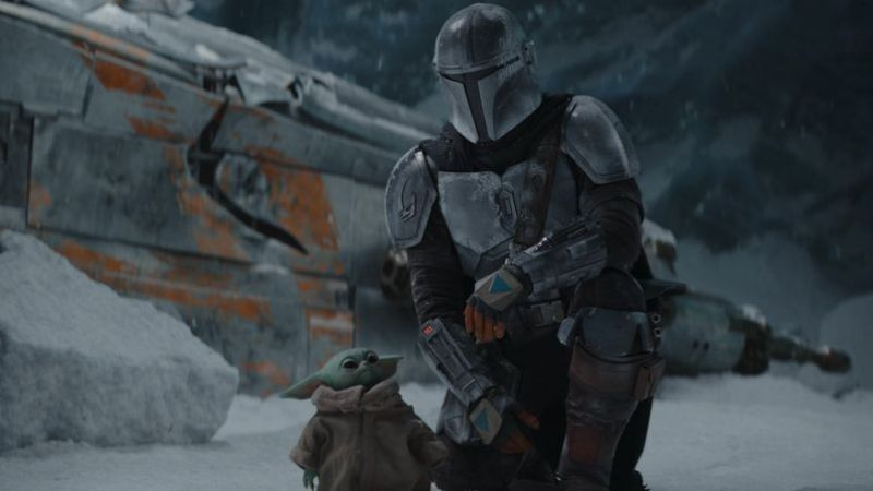The Mandalorian season 1 recap: Where we left off with Baby Yoda and Mando