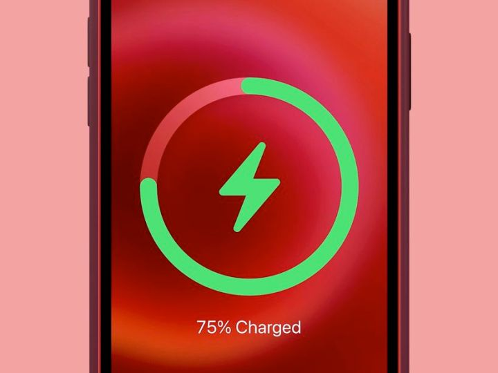iPhone 12 wireless charging: Here's how it works