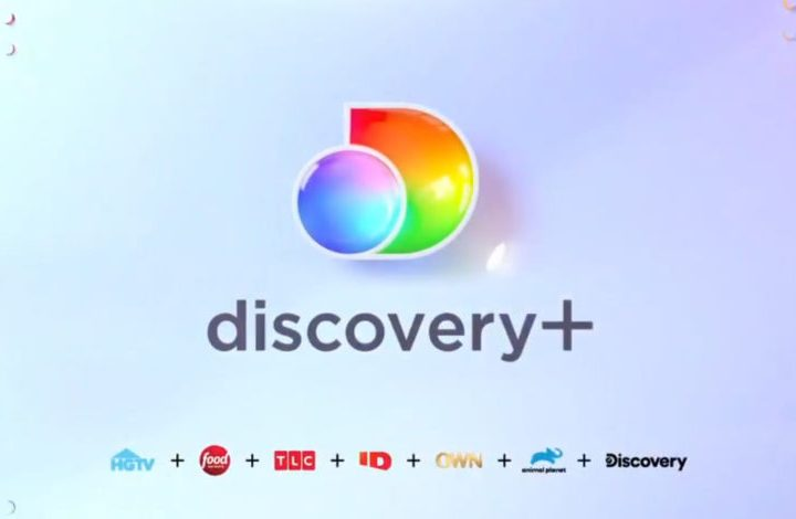 Discovery Plus: A new streaming service