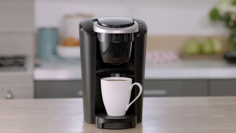 The best Cyber Monday kitchen deals still available: Keurig, Instant Pot, Nespresso, Always Pan and more