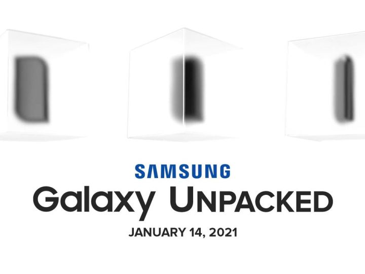 Galaxy S21 launch today: How to watch Samsung's Unpacked event