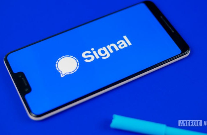 Signal not working? You're not alone (Jan. 15)