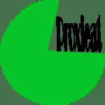 Logo de la société proxieat